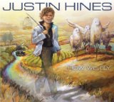 In My Quiet Hour Lyrics Justin Hines