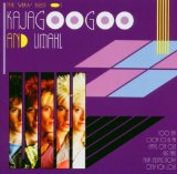 Miscellaneous Lyrics Kajagoogoo