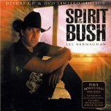 Spirit Of The Bush Lyrics Lee Kernaghan