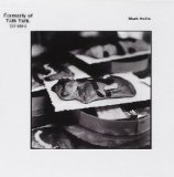 Miscellaneous Lyrics Mark Hollis