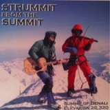 Strummit from the Summit Lyrics Marty Raney