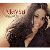 Motions Of Love Lyrics Maysa