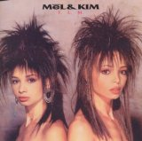 Miscellaneous Lyrics Mel & Kim