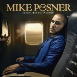 Miscellaneous Lyrics Mike Posner