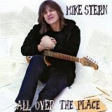 Miscellaneous Lyrics Mike Stern