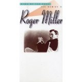 King Of The Road : The Genius Of Roger Miller Lyrics Miller Roger