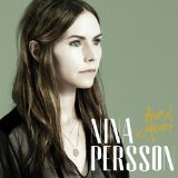 Animal Heart Lyrics Nina Persson