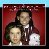 Miscellaneous Lyrics Patience & Prudence