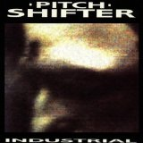 Industrial Lyrics Pitchshifter