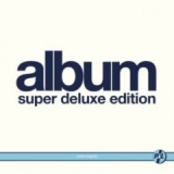 Album [Super Deluxe Edition] Lyrics Public Image Ltd