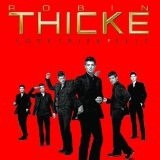 Something Else Lyrics Robin Thicke