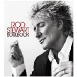 Soulbook Lyrics Rod Stewart