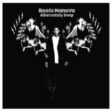 Miscellaneous Lyrics Roots Manuva