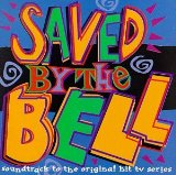Saved By The Bell (Theme Song) Lyrics