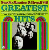 Miscellaneous Lyrics Sergio Mendes & Brasil '66