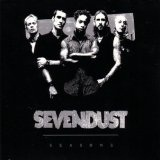 Seasons Lyrics Sevendust