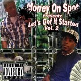 Money On Spot, Vol. 2 Lyrics Skillz