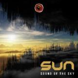 Sound Of The Sky Lyrics Sun