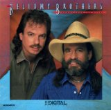 Crazy from the Heart Lyrics The Bellamy Brothers