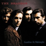 Gunfire At Midnight Lyrics The Brandos