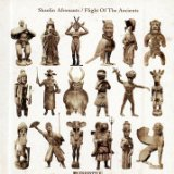 Flight Of The Ancients Lyrics The Shaolin Afronauts