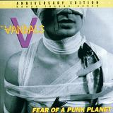 Fear Of A Punk Planet Lyrics The Vandals