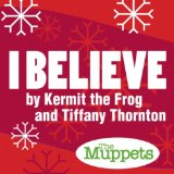 Miscellaneous Lyrics Tiffany Thornton & Kermit The Frog