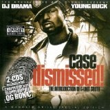 Case Dismissed Lyrics Young Buck