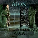 Noia  Lyrics Aion