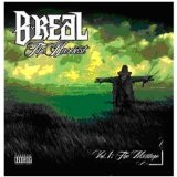 The Harvest Lyrics B-Real