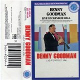 Miscellaneous Lyrics Benny Cassette