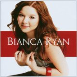 Miscellaneous Lyrics Bianca Ryan