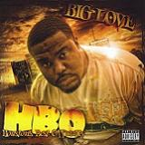 HBO: Houston's Best Officially Lyrics Big Love