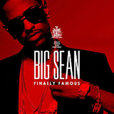Finally Famous Lyrics Big Sean