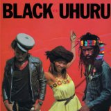 Miscellaneous Lyrics Black Uhuru