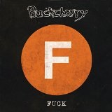 F#ck Lyrics Buckcherry