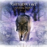 Chaosborn Lyrics Catamenia