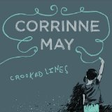 Miscellaneous Lyrics Corrinne May