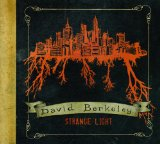 Miscellaneous Lyrics David Berkeley