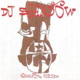 Preemptive Strike Lyrics DJ Shadow