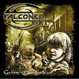 Grime Vs. Grandeur Lyrics Falconer