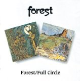 The Full Circle Lyrics Forest