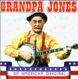 Miscellaneous Lyrics Grandpa Jones