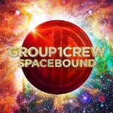 Spacebound (EP) Lyrics Group 1 Crew