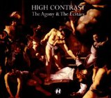 The Agony & the Ecstasy Lyrics High Contrast