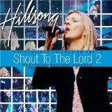 The Platinum Album 2 Lyrics Hillsong