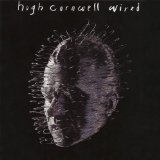 Wired Lyrics Hugh Cornwell