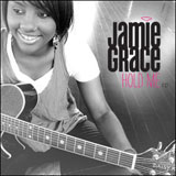 Hold Me (EP) Lyrics Jamie Grace