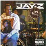 Miscellaneous Lyrics Jay-Z Feat. Big Jaz