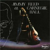Miscellaneous Lyrics Jimmy Reed